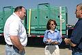 FEMA - 8567 - Photograph by Melissa Ann Janssen taken on 09-26-2003 in Virginia.jpg