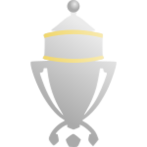 FFA Cup - The FFA Cup Trophy is awarded to the winning team.