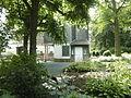 FFM Willemer-Gartenhaus Aussen N.jpg
