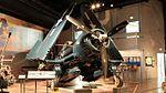 FG-1D Corsair Museum of Flight 201509.jpg