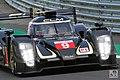 FIA-WEC - 2014 (15762868809).jpg
