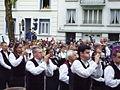 FIL 2005 - Bagad Roñsed-Mor 1.JPG