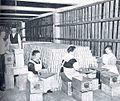 FMIB 34844 Interior of Oyster Cannery- Labeling and Boxing Cans of Oysters.jpeg