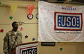 FOB Sharana USO is mission complete 130911-A-XX999-007.jpg