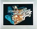 FORD 4-215 STIRLING ENGINE - NARA - 17445767.jpg