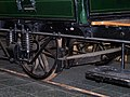 FOTG Beiwagen Speichenrad 01082009.JPG