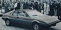 FSO 1300 Coupe, 1974.jpg