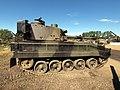 FV433 Abbot self-propelled 105mm gun pic-002.JPG