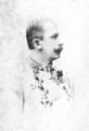 FZM Franz Schönaich 1906 Scolik.png