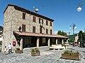 Fabbrica Curone-pieve santa maria assunta-piazza antistante.jpg