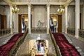 Fabergé Museum in St. Petersburg 02.JPG