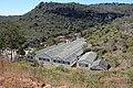 Fabrica de tecelagem desativada (1876 a 1973) em Biribiri (foto 2013-09-16) - panoramio.jpg