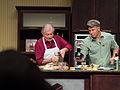 Fabulous Food Show - Jacques Pepin (8176977037).jpg