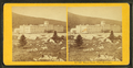 Fabyan House, White Mountains, from Robert N. Dennis collection of stereoscopic views.png