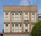 Facade of Adelphi Building, Victoria, British Columbia, Canada 12.jpg