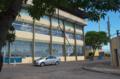 Fachada Estadio Parque Artigas - 2.png