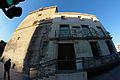 Fachada Palacio de Altamira, Elche.jpg