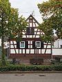 Fachwerkhaus Neureut bei Karlsruhe.jpg