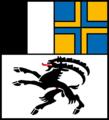 Fahne Kanton Graubünden.png