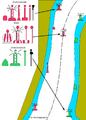 Fahrwasserzeichen.png