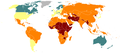 Failed-states-index-2010.png
