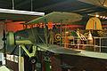 Fairey Swordfish II P4139 (HS618) (6865063857).jpg