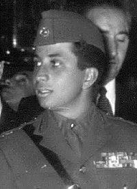 Faisal II de Iraq.jpg