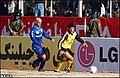 Fajr Sepasi FC vs Esteghlal FC, 21 January 2005 - 03.jpg
