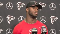 File:Falcons linebacker Deion Jones shares his approach for 2018 and how the defense has improved.webm