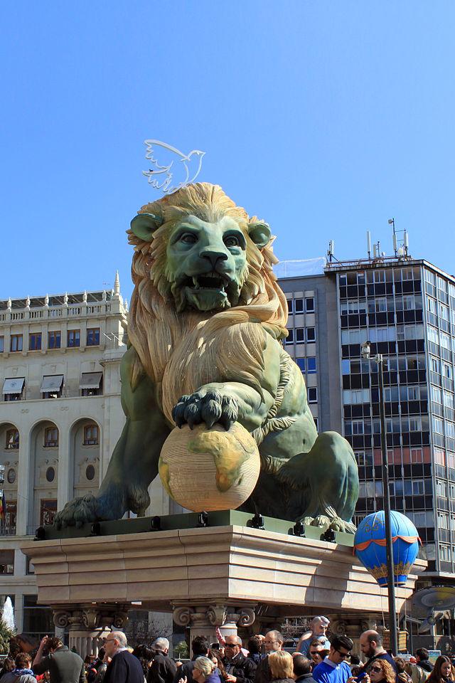 Falla Plaza del Ayuntamiento 2015 (1).jpg