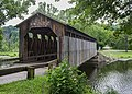 Fallasburg Covered Bridge7.jpg