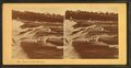 Falls of St. Anthony, from Robert N. Dennis collection of stereoscopic views 2.png