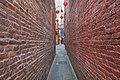 Fan Tan Alley, Victoria, British Columbia, Canada 09.jpg