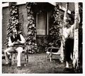Fanck arnold heinrich + fanck arnold ernst berlin-wannsee villa 1934.png