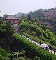 Fangyan-yong kang by cindy - panoramio - HALUK COMERTEL (2).jpg