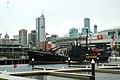 Farley Mowat Docklands.jpg