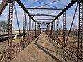 Farmers Bridge 4.jpg