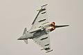 Farnborough Airshow 2012 (7570409796).jpg