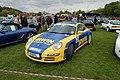 Fastlane 2012 (7188553112).jpg