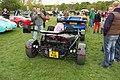Fastlane 2012 (7188935592).jpg
