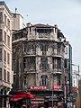 Fatih, Istanbul (P1100233).jpg
