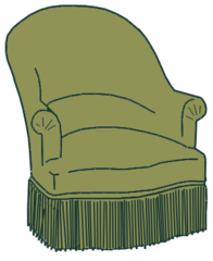 Style Louis-Philippe - Wikiwand