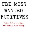 Fbi most wanted fugitives-2.jpg