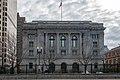 Federal Building Providence.jpeg