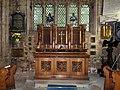Feilden chapel, St Andrew's Church, Bebington.jpg