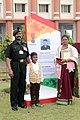 Felicitation Ceremony Southern Command Indian Army 2017- 132.jpg