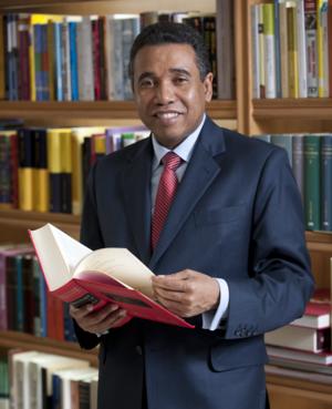 Félix Bautista - Image: Felix Bautista Wikipedia