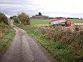 Fell Lane Farm - geograph.org.uk - 558305.jpg