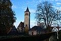 Fellbach, Фельбах - panoramio.jpg