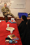 Female AUP first aid class 130123-A-PO167-087.jpg